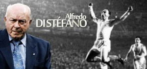 alfredo_di_stefano_jumps_after_winning