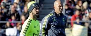 isco_and_zidane