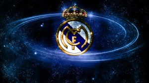 7040123-cool-real-madrid-logo