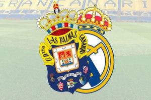 las_palmas-_real