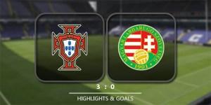 portugal_vs_hungary