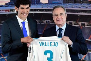 jesus-vallejo-real-madrid-3-as-mez