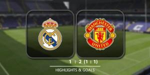 real-madrid-vs-manchester-united