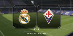 real-madrid-vs-fiorentina