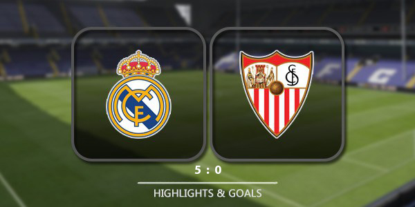 real-madrid-vs-sevilla