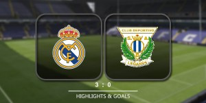 real-madrid-vs-leganes