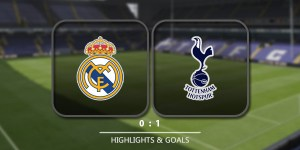 real-madrid-vs-tottenham-hotspur