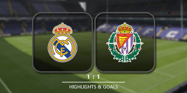 real-madrid-vs-valladolid