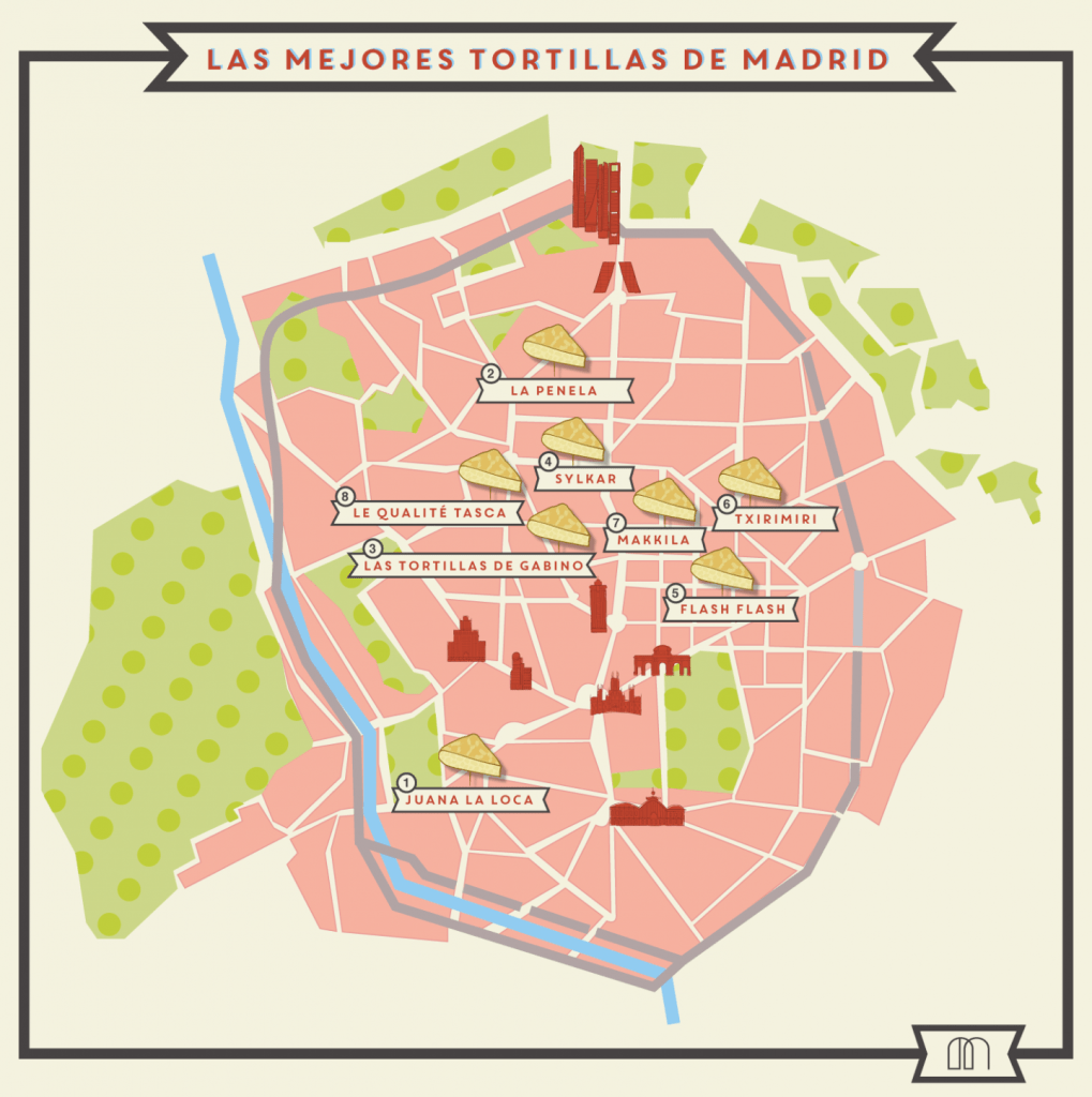 madrid-tortilla-mapa