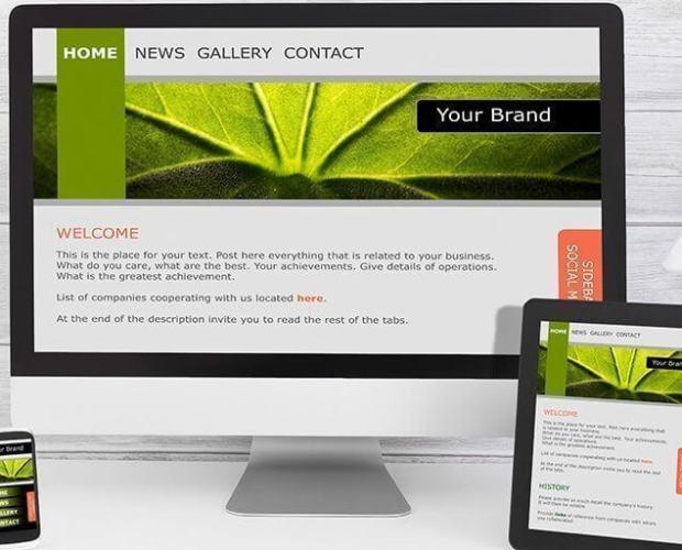 Imagen artículo diseño responsive