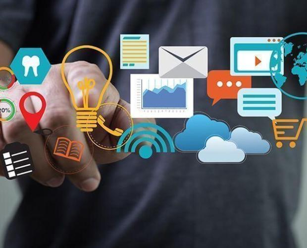 Imagen artículo qué es el marketing online