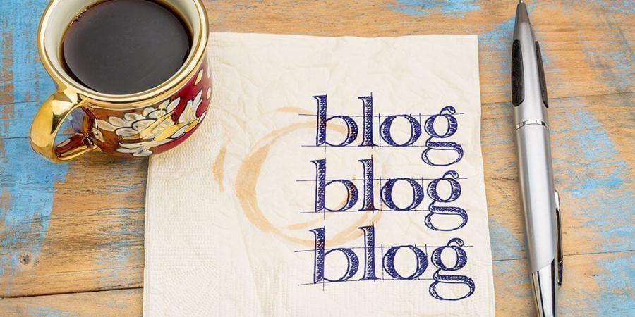 Imagen post blogs interesantes e influyentes