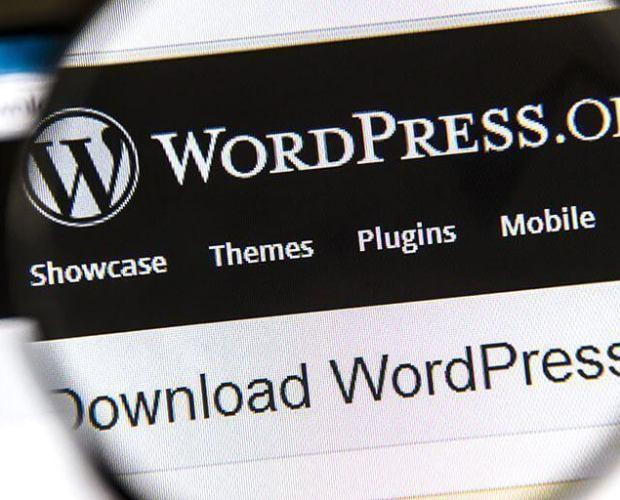 Imagen artículo plugins wordpress para diseño web