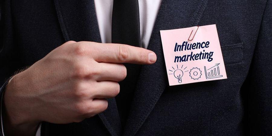 Imagen artículo influencer marketing
