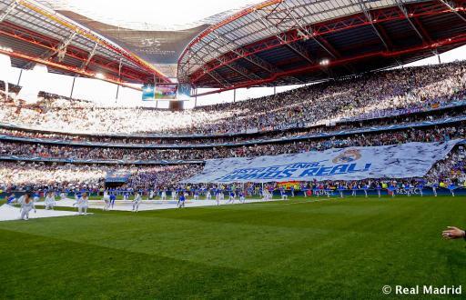 Real Madrid - Atletico de Madrid_2014_05_24_35