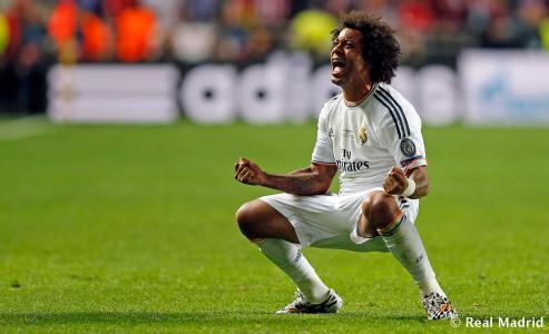 Real Madrid - Atletico de Madrid_2014_05_24_61