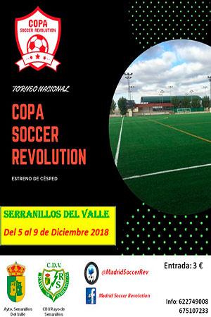 https://i2.wp.com/madridsoccerrevolution.com/wp-content/uploads/2018/11/Cartel-Torneo-Serranillos.jpg?resize=300%2C450