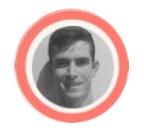 https://i2.wp.com/madridsoccerrevolution.com/wp-content/uploads/2018/11/adrian.jpg?fit=144%2C132