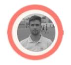 https://i2.wp.com/madridsoccerrevolution.com/wp-content/uploads/2018/11/alex.jpg?fit=144%2C132