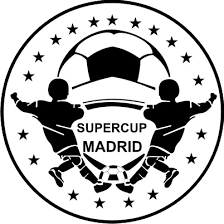 https://i2.wp.com/madridsoccerrevolution.com/wp-content/uploads/2019/01/SUPERCUP.png?fit=224%2C224&ssl=1