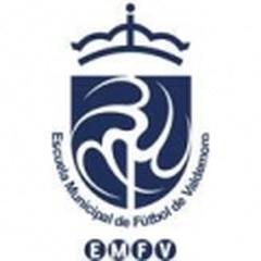 EMF VALDEMORO