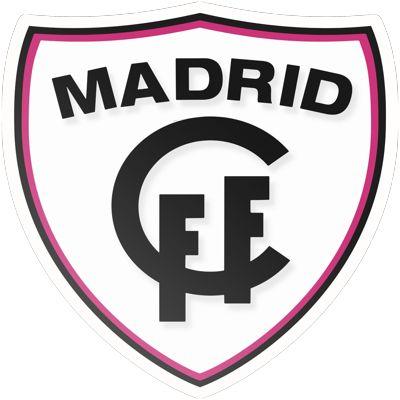 Madrid C.F. ``C``