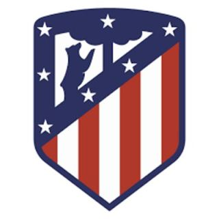https://i2.wp.com/madridsoccerrevolution.com/wp-content/uploads/2019/02/Untitled-2.jpg?resize=320%2C320&ssl=1