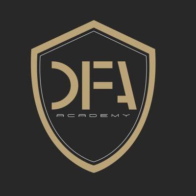 DFA ``B``