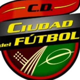 https://i2.wp.com/madridsoccerrevolution.com/wp-content/uploads/2019/02/ciudad-del-futbol.jpg?resize=320%2C320&ssl=1