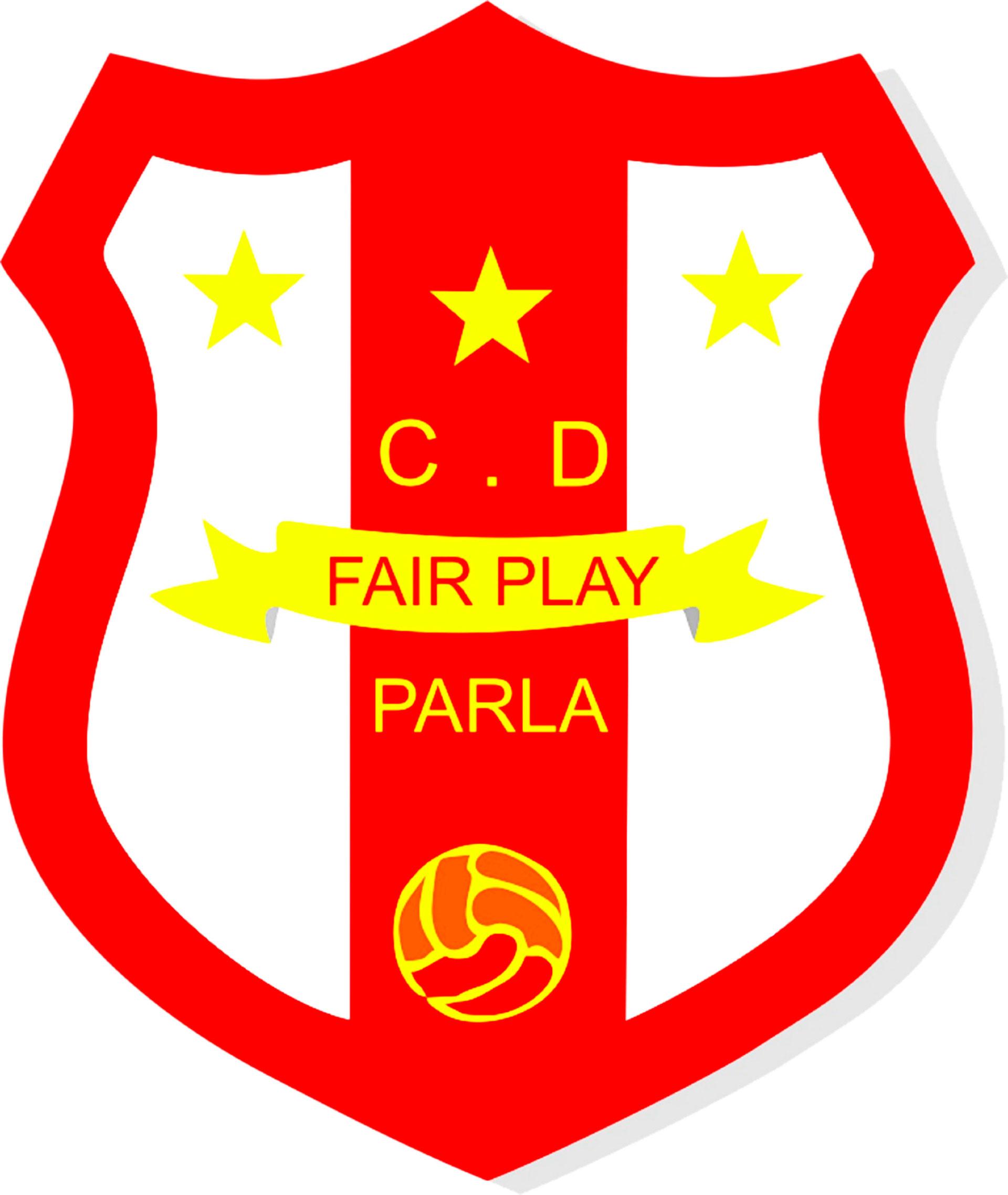 C.D. Fair Play ``B``