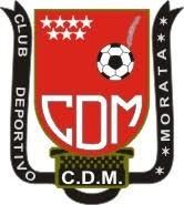 C.D. MORATA