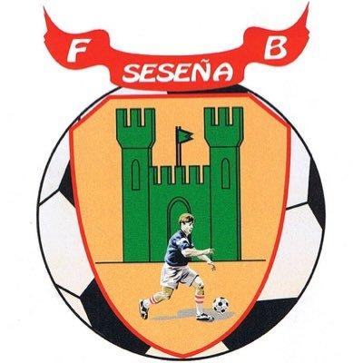 SESEÑA F.B. ``A``