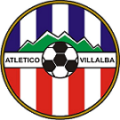 AT. VILLALBA