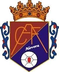 C.F. ALOVERA