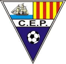 C.E. Premia De Mar