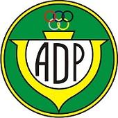 A.D. PIQUEÑAS