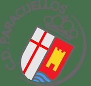 C.D. PARACUELLOS