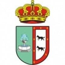 E.M.F. FUENSALIDA