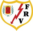 FUND. RAYO VALLECANO ``B``