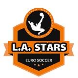 L.A. STARS (USA)