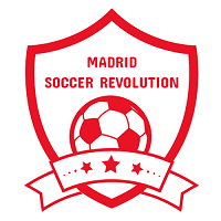 MADRID SOCCER REVOLUTION ``A``