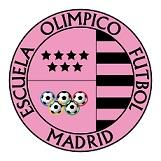 OLÍMPICO DE MADRID