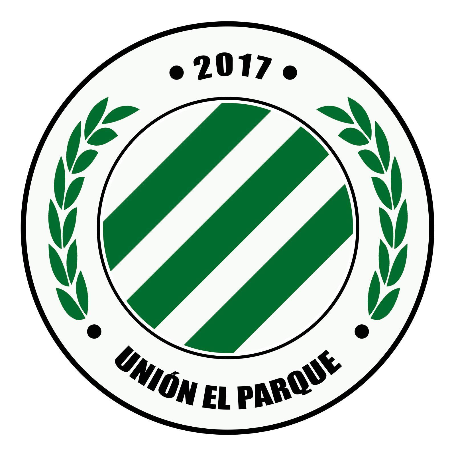 C.D. UNION EL PARQUE