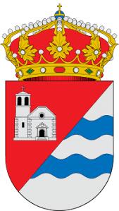 VILLALBILLA C.F.