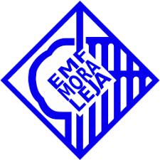 MORALEJA DE ENMEDIO