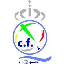 C.D. QUIJORNA