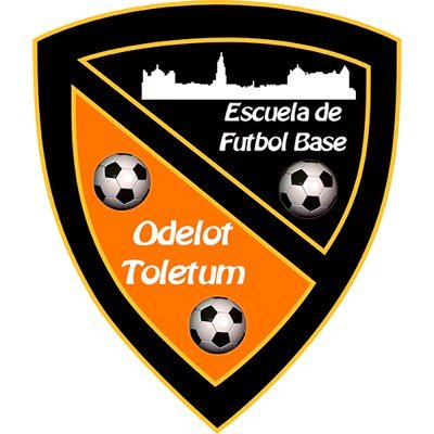 ODELOT TOLETUM ``A``