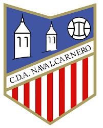 C.D.A. NAVALCARNERO