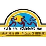 S.A.D. ESPARTALES SUR