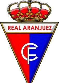 https://i2.wp.com/madridsoccerrevolution.com/wp-content/uploads/2019/09/escudo-real-aranjuez-cf.jpg?resize=227%2C320&ssl=1